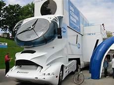 concept car anajetli mitsubishi future truck