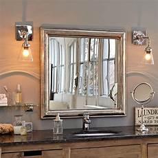 spiegel deko spiegel hudson loberon wohnen spiegel haus deko