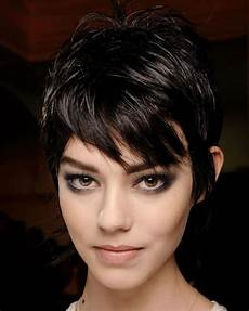 63 unique pixie bob haircuts hairstyles for short hair 2018 2019 hairstyles
