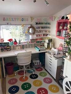 50 most popular craft room sewing decor ideas 12 ideaboz