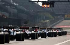 formel 1 start what did formula 1 teams spend in 2016 grand prix 247