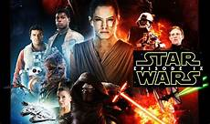 wars 9 trailer release date
