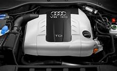 apr is pleased to present 3 0 tdi software for the audi q7