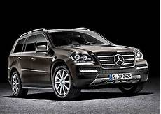2019 mercedes gl class for 2018 2019 mercedes gl class grand edition the new