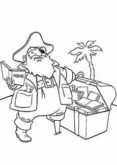 Piraten Malvorlagen Zum Ausmalen Ausmalbilder Piraten 24 Ausmalbilder Zum Ausdrucken