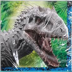 Jurassic World Malvorlagen Wiki Jurassic World Top 10 Facts About The Dinosaur Summer