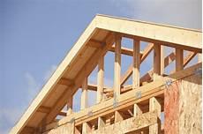 construire cabanon comment estimer et construire un cabanon l assemblage