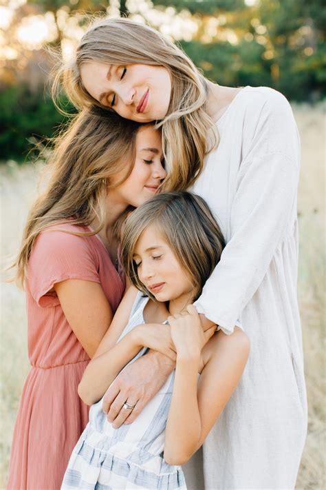 Weston Families We Choose