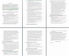 298 best resume images resume cover letter for resume
