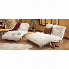 futon bed ultra light futon bed 99010 bedroom sets at