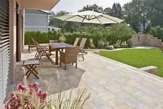 Schöne Terrassen Bilder - terrassen anlegen planen gestalten mein sch 246 ner garten
