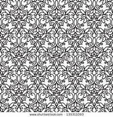 abstract patterns worksheets pdf 439 135311093 vintage patterns black white background pattern