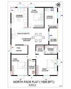 tamilnadu vastu house plans tamilnadu house plans north facing home design south