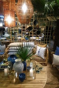 maison objet interior trends 2018 nature is the new black