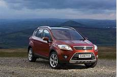 longueur ford kuga fiche technique ford kuga 2 5t 2008 2012