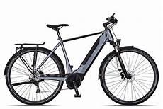 E Bike Manufaktur 13zehn Herren 2018 Jetzt Bestellen