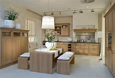 landhaus k 252 chen k 252 chenideen f 252 r einen modernen landhausstil
