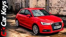 audi a1 2015 audi a1 sportback 2015 review car