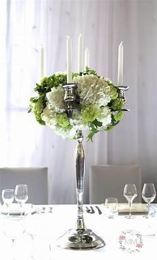 centre de table pour mariage d 233 co mariage