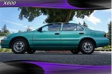 where to buy car manuals 1993 geo prizm navigation system geo prizm 80000 miles polynesian green metallic with 81 716 miles for sale classic geo prizm