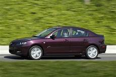 where to buy car manuals 2009 mazda mazda3 windshield wipe control 2009 mazda mazda3 reviews specs and prices cars com