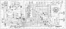 1969 cj wiring diagram 4637d1298087207 electrical problems cj wiring diagram note gif 3960 215 1772 jeep cj7