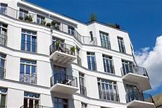 steuern sparen und altersvorsorge mit immobilien