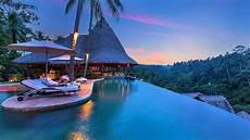 Les Plus Beaux Hotels Du Monde Hotels De Luxe Guide De