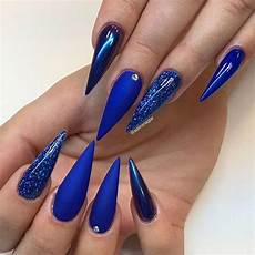 best stiletto nails designs trendy for 2019 sumcoco blog