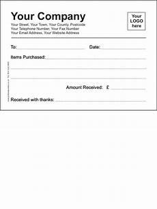 receipts printwise online news