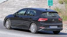 how much is golf 8 gti in south new 2020 vw golf r revealed car magazine