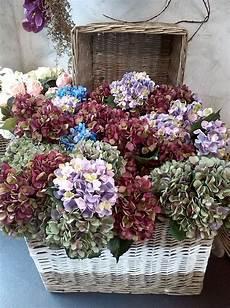 fiori composizioni composizioni fiori artificiali daveli