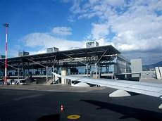 Thessaloniki Airport Transport Flughafen Ins Zentrum