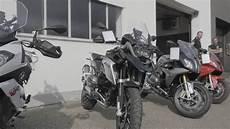 reisacher bmw motorrad herbstfest 2016 im motorradzentrum