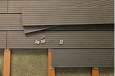 Prix D Une Terrasse En Composite De 50 M2 Constructeur