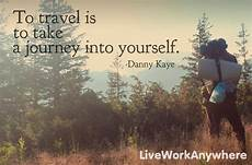 digital nomad quotes practical tips courses remote to empower you to live work anywhere