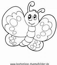 Schmetterling Malvorlage Kinder Ausmalbilder Eisenbahn Ausmalbilder F 252 R Kinder