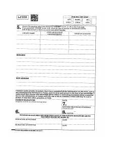 form ssa 6230 ocr sm download printable pdf or fill online representative payee report