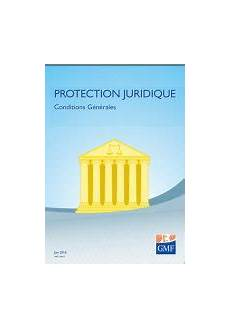protection juridique maif avis assurance protection juridique gmf
