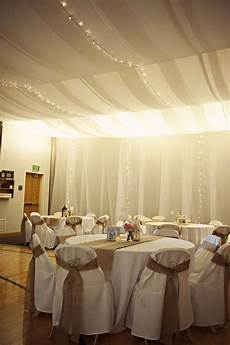 17 images about wedding reception halls decor pinterest receptions paper lanterns and wedding