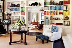 living rooms that sport a book wish build in time for books nbaynadamas