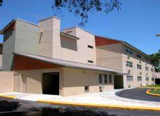 Low Income Apartments In Miami Gardens by Miami Gardens Fl Low Income Housing And Apartments