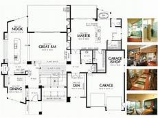 small house plans for empty nesters small empty nester house plans empty nesters parents