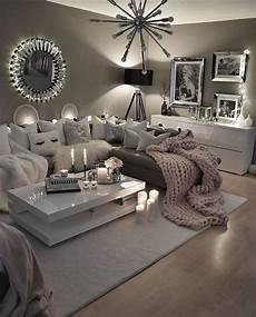 Living Room Home Decor Ideas 2019 by 46 Cozy Living Room Ideas And Designs For 2019 Living