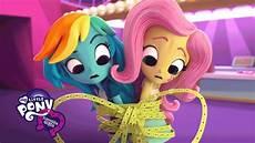my pony equestria am 233 rica minis
