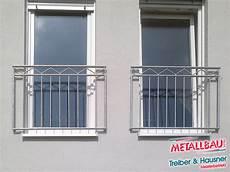 französischer balkon verzinkt franz 246 sischer balkon verzinkt