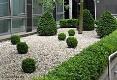 steingarten anlegen aufbau den steingarten anlegen und eine sch 246 ne alternative zum 252 blichen gartenbild schaffen