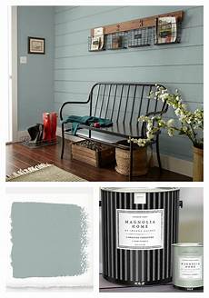 joanna gaines paint line now stocked at target