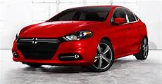 dodge to unveil dart gt model with more powerful engine