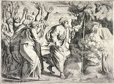 Bible Black Scenes